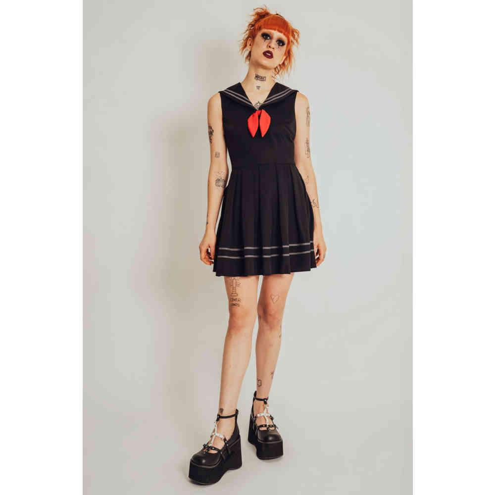 Jawbreaker  Day of the Dead Sweatshirt  Alternative Fashion Gothic Partywear