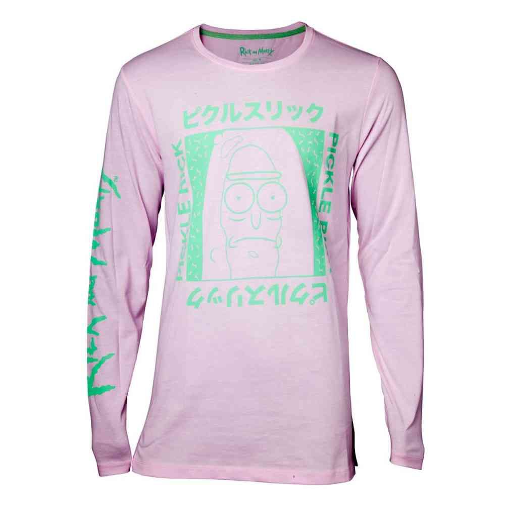 Optumus Bring-Me-The-Horizon Kids Sweatshirts Long Sleeve T Shirt Boy Girl Children Teenagers Unisex Tee