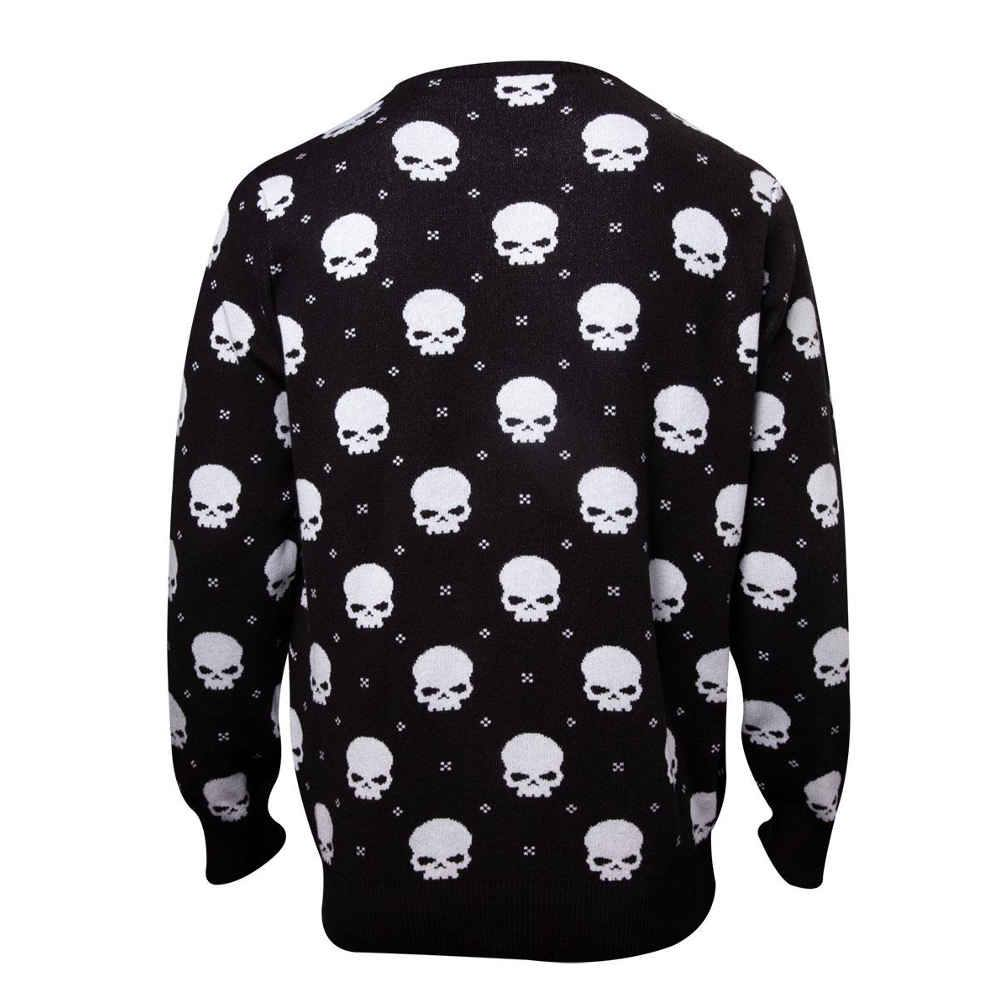 Black Sabbath Christmas Sweater.Warhammer 40k Space Marines Christmas Men S Unisex Sweater