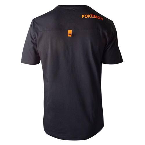 995a7c514f5fd9 Attitude Holland  online shop voor gothic kleding en véél meer alternative  clothing amsterdam