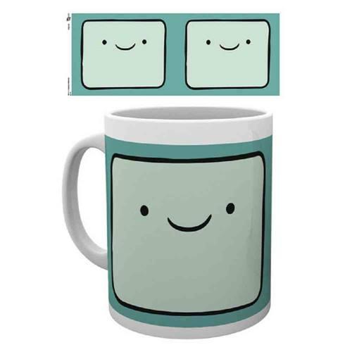 09f1398456296c Adventure Time