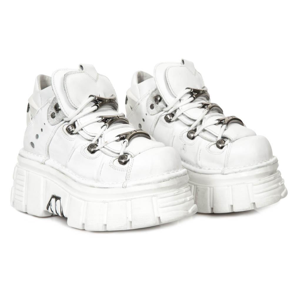 Rock Platform sneakers M106S53