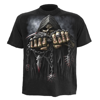 New-Judas-Priest-Killing-Machine-Rock-Band Logo Men/'s Black T-Shirt S-5XL