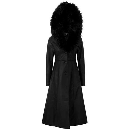 online store ce5e8 37146 Attitude Deutschland: Online-Shop für Gothic Kleidung und ...