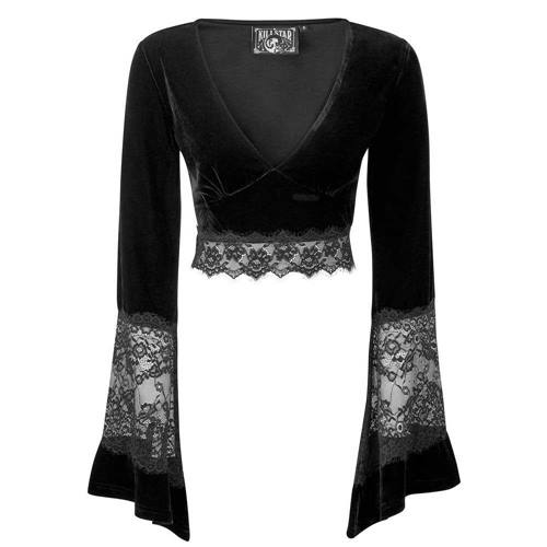 8b24bacc2fdb8 Attitude Europe: online shop for gothic clothing and much more