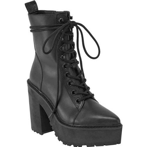 6a71ef700eb875 Attitude Deutschland  Online-Shop für Gothic Kleidung und vieles mehr