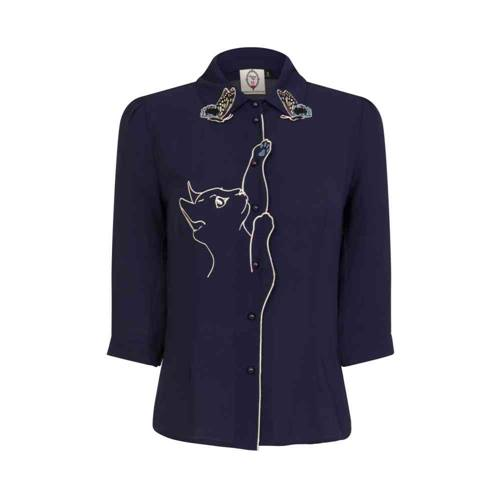 fe5a283e448be Attitude Holland: online shop voor gothic kleding en véél meer