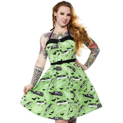 strakke jurk pussytiener schoonheid Queen Porn