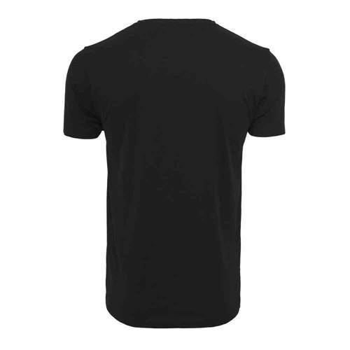 Guns N Roses Herren Classic Logo Burnout T-Shirt Grau