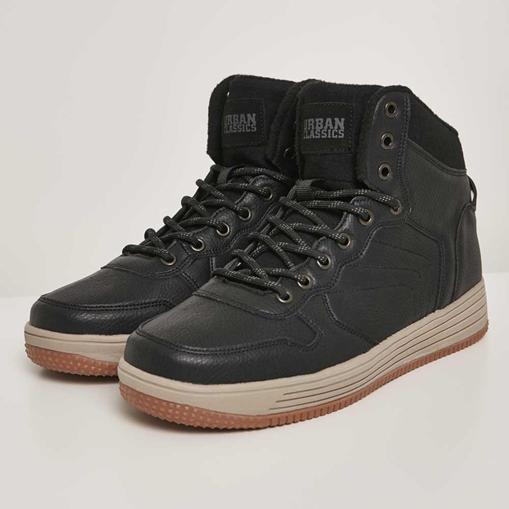 Urban Classics Urban Classics Sneakers