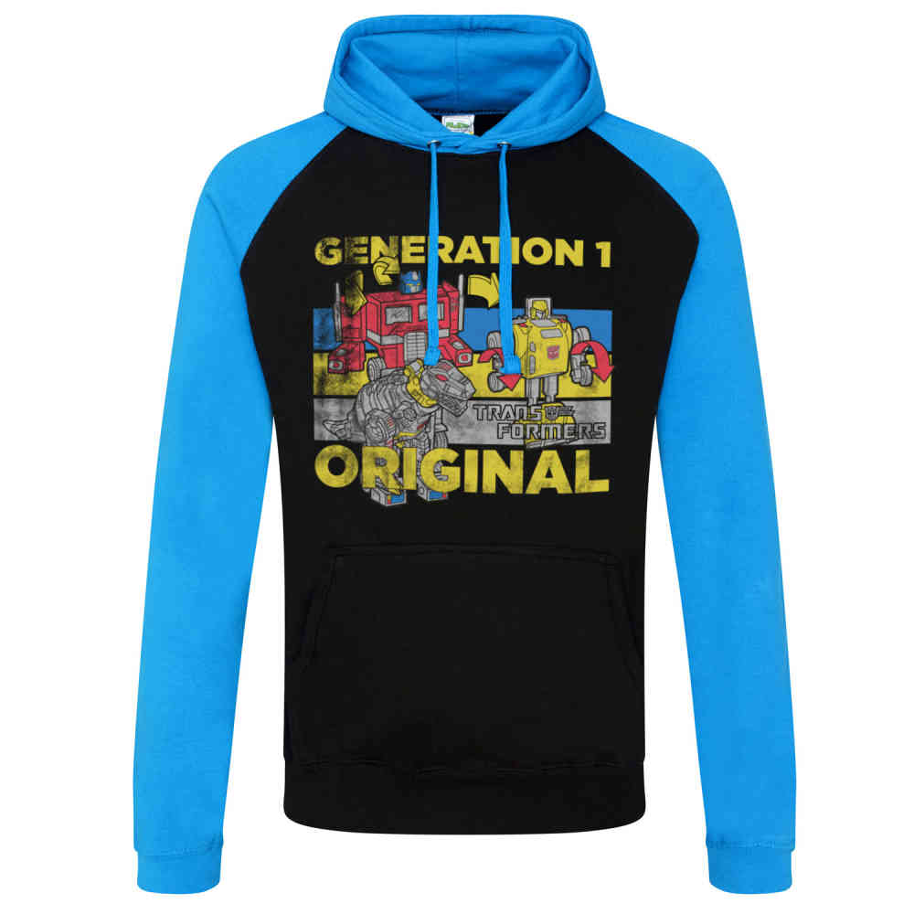 Hoodie Black Grindstore Mens I Logged Out for This