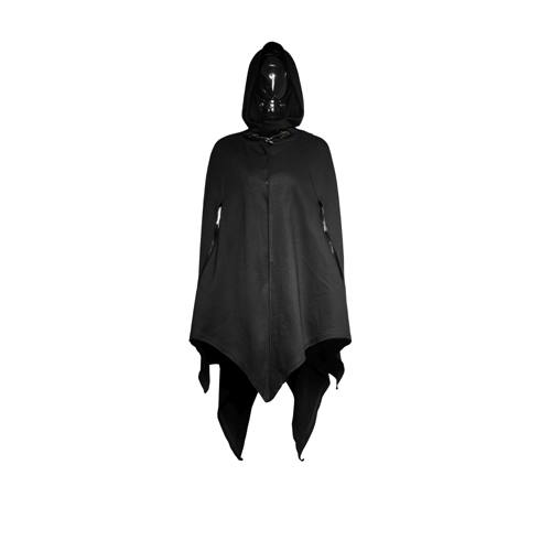 d71fb6861731a Attitude Europe: online shop for gothic clothing and much more