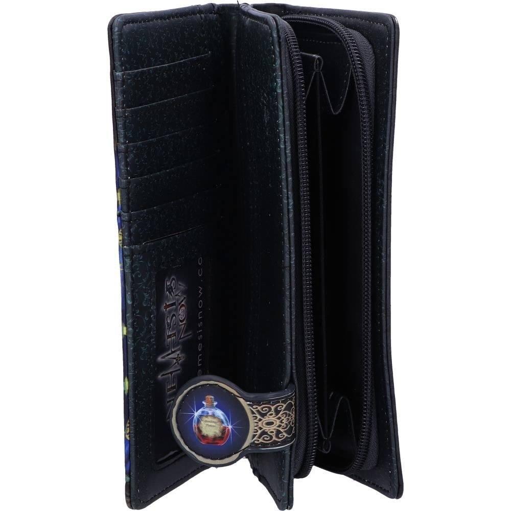 Ladies Hocus Pocus Wallet