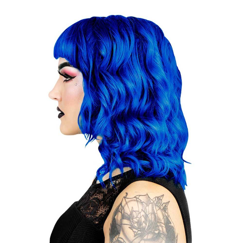 Goede Hermans Amazing Haircolor Hermans Amazing Haircolor Semi EO-94