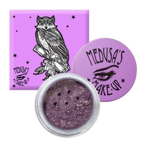 Medusa S Makeup Medusa S Makeup Glitter Powder Abracadabra Attitu