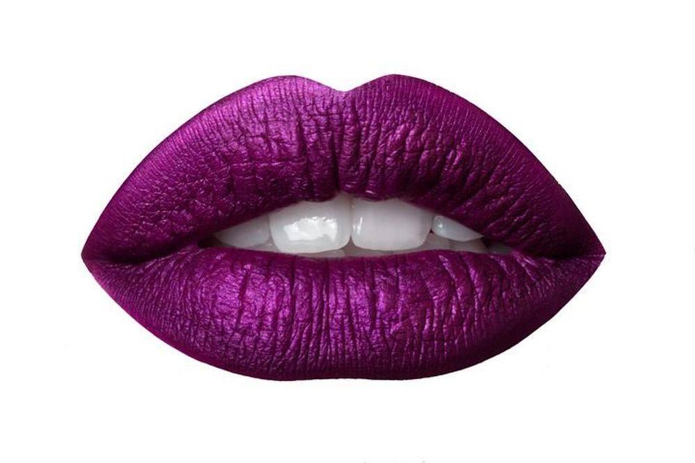 Medusa S Makeup Medusa S Makeup Liquid Lipstick Kiss Me Deadly Vegan C