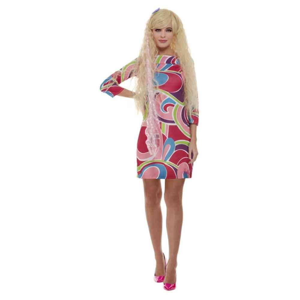 Barbie Swede