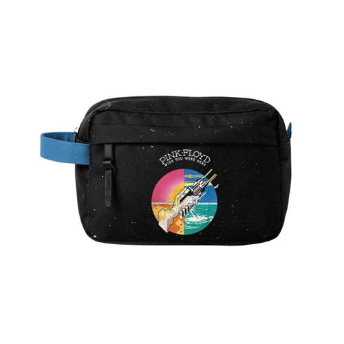 Gift for Her Dopp Bag For Him Make-up Case Gift For Him Rainbow Case Potions Master Zipper Dopp Bag Dopp Bag For Her Zipper Bag